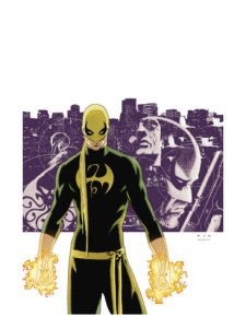 david-aja-the-immortal-iron-fist-no-6-cover-iron-fist-randall-and-orson-charging