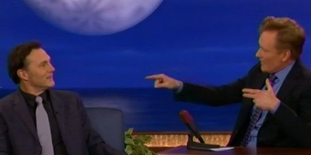 david-morrissey-conan-o-brien