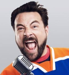 director-kevin-smith