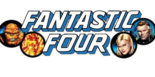fantastic-four-movie-reboot