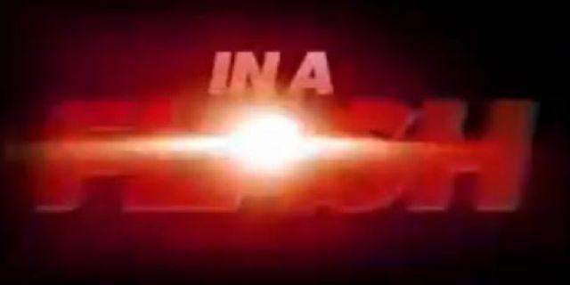 flash-logo-2