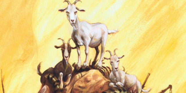 goat_crop