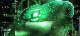 green-lantern-rebirth-idris-elba-fan-art