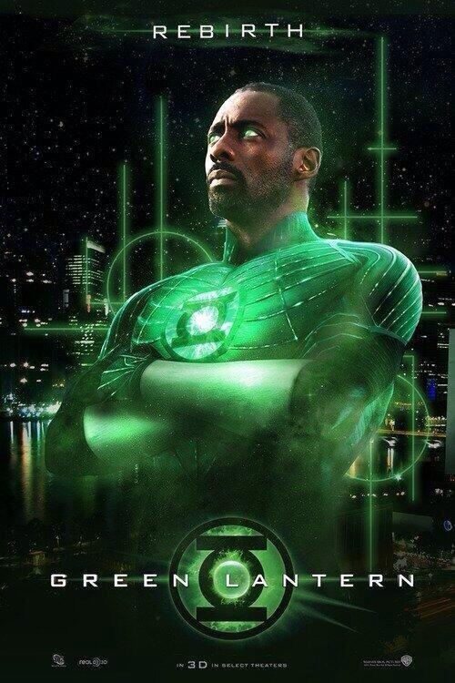http://comicbook.com/wp-content/uploads/2013/11/green-lantern-rebirth-idris-elba-fan-art.jpg