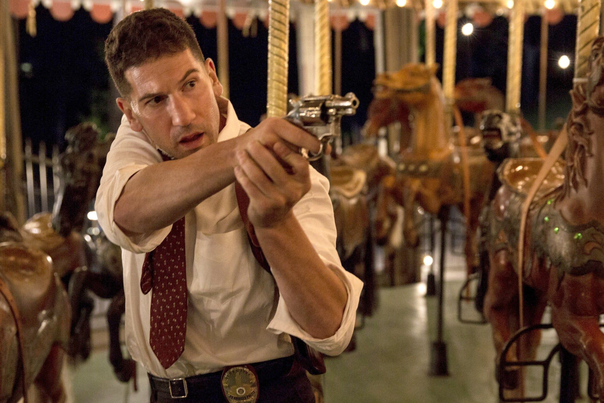 http://comicbook.com/wp-content/uploads/2013/11/mob-city-jon-bernthal.jpg