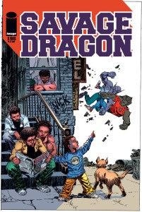 savage-dragon-196
