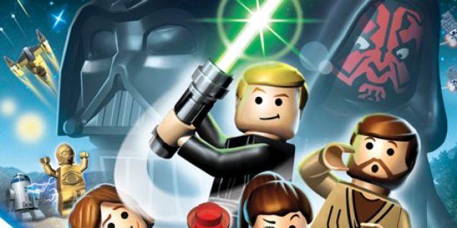 star-wars-lego-movie