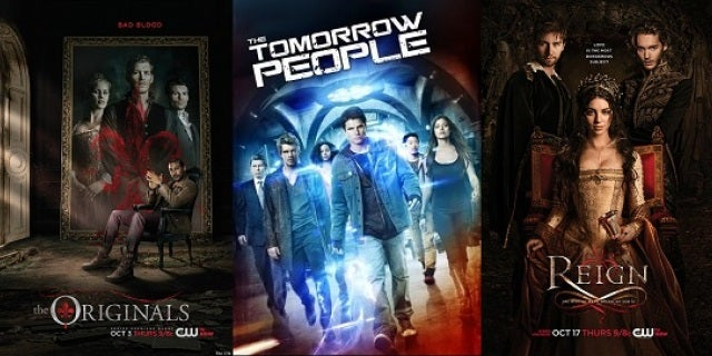 the-cw-posters