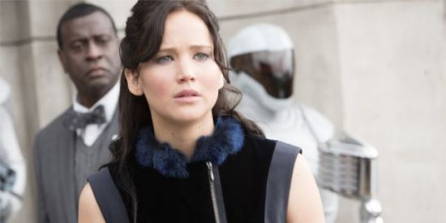 the-hunger-games-catching-fire-box-office