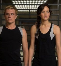 the-hunger-games-catching-fire-ending