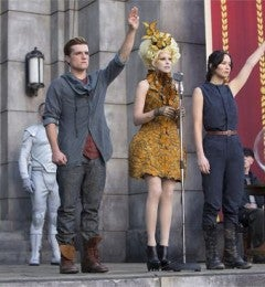 the-hunger-games-catching-fire-reviews