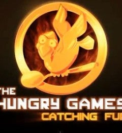 the-hungry-games-catching-fur