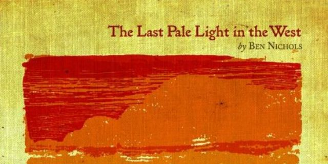 the-last-pale-light-in-the-west