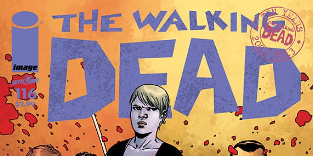 the-walking-dead-116-cover