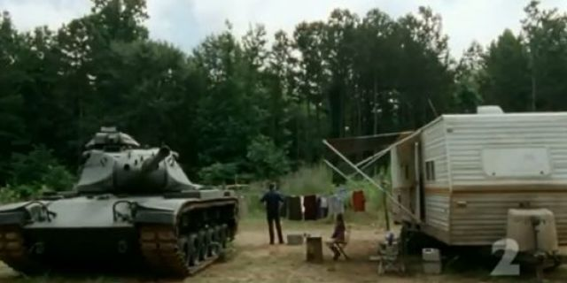 walking-dead-dead-weight-governor-tank