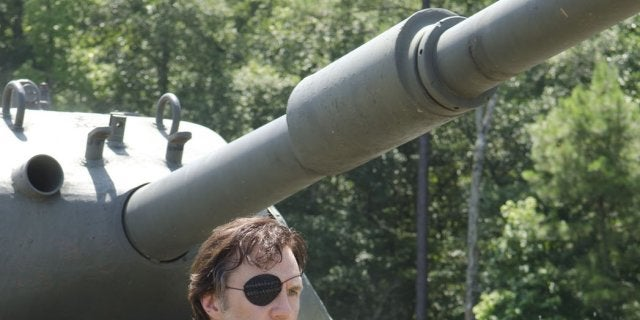 walking_dead_david_morrissey_tank_a_p