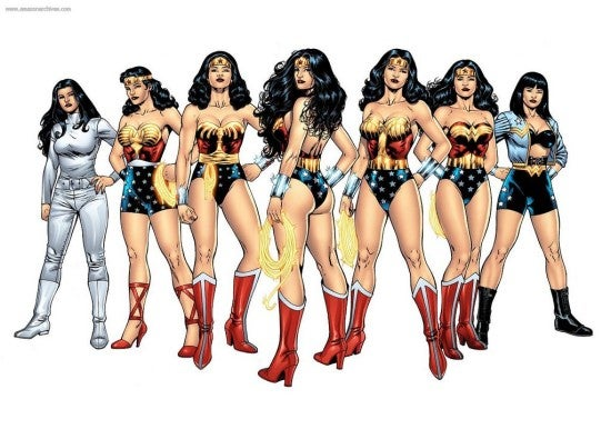 1798449-wonder_woman_costume_changes