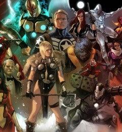 Marvel-Comics-Characters-Wallpaper-5120x3200-1024x640