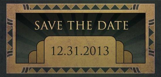 Batman: Arkham announcement
