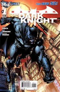 batmandarkknight01_cover