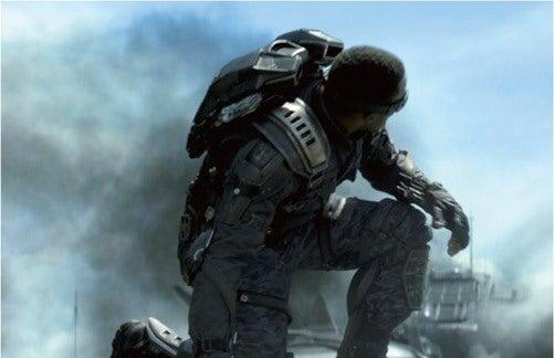 http://media.comicbook.com/wp-content/uploads/2013/12/captain-america-the-winter-soldier-falcon.jpg