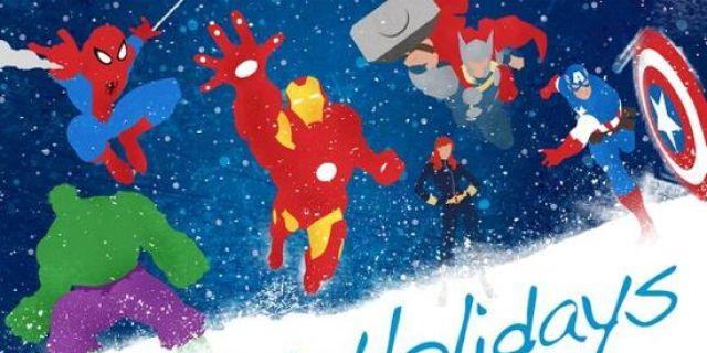 happy-holidays-marvel