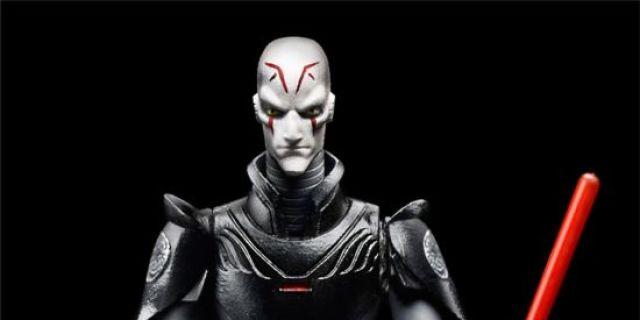 star-wars-inquisitor-action-figure