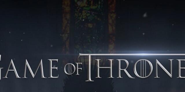telltale-game-of-thrones