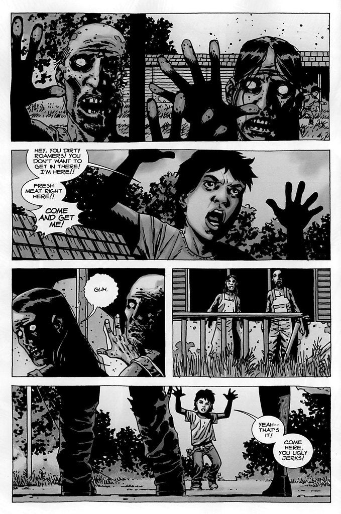 http://comicbook.com/wp-content/uploads/2013/12/twd50.jpg