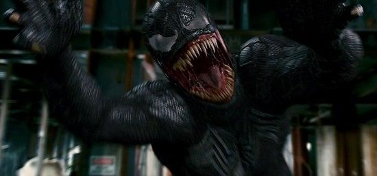 venom-spider-man-3