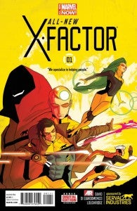 All-New_X-Factor_1