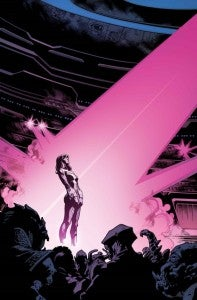 All-New_X-Men_23_Cover