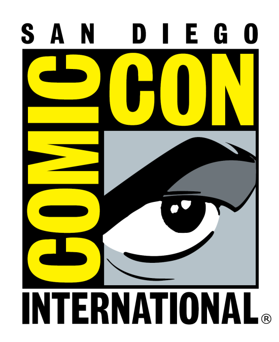 Comic-Con International