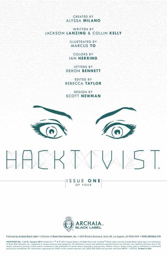 a definition of a hacktivist Looking for the meaning or definition of the word hacktivist here are some definitions.