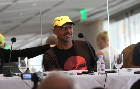 RoboCop Director José Padilha Talks About His Vision For The Film