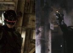 Robocop-Batman-Suits