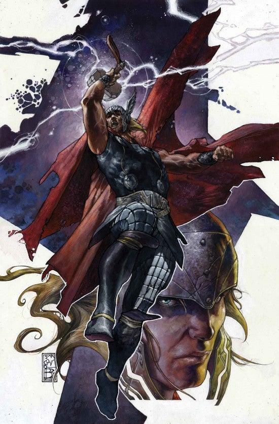 Thor_God_of_Thunder_19.NOW_Bianchi_Variant