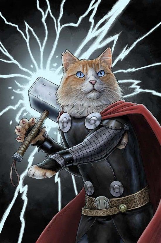 Thor_God_of_Thunder_19.NOW_Parks_Animal_Variant