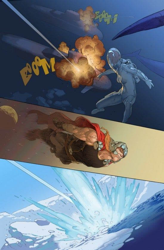 Thor_God_of_Thunder_19.NOW_Preview_1