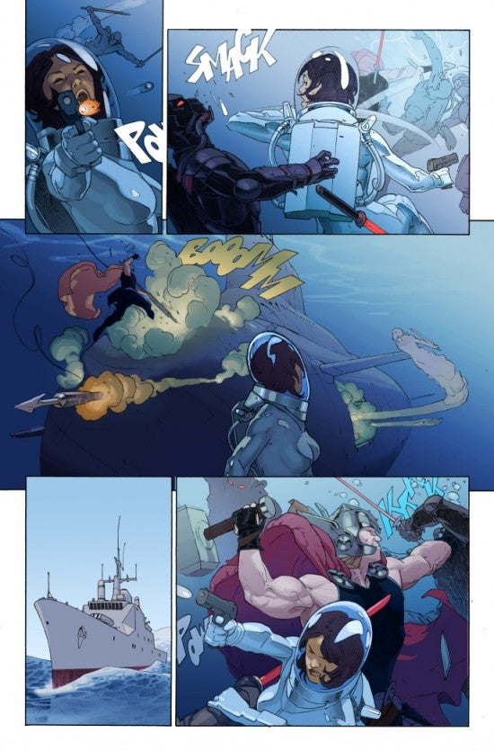 Thor_God_of_Thunder_19.NOW_Preview_2