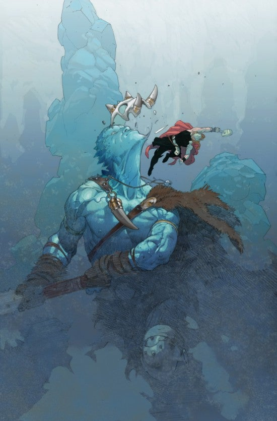 Thor_God_of_Thunder_19.NOW_Preview_3