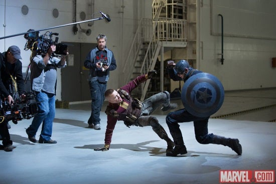 batroc-winter-soldier