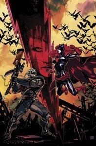 batwoman-annual