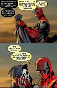 deadpool-and-death