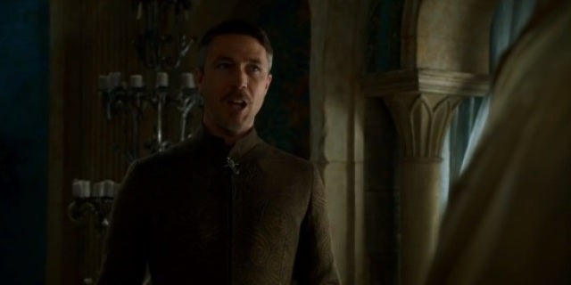 game-of-thrones-season-4-littlefinger