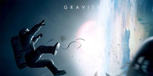 gravity-golden-globe-award-for-best-picture