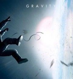 gravity-oscars