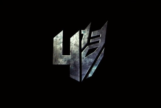 hr_Transformers_4_1