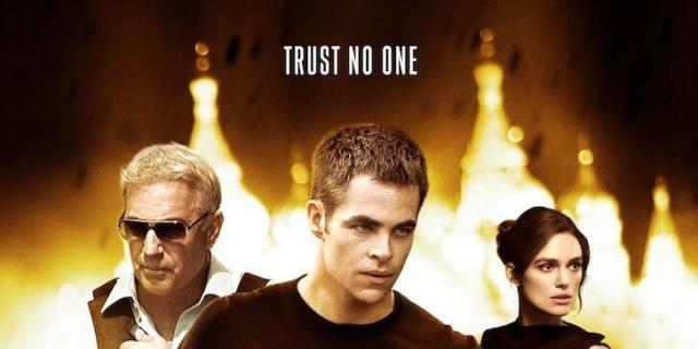 jack-ryan-trust-no-one