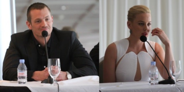 joel-kinnaman-and-abbie-cornish